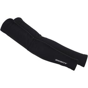 axant Thermal Pro Chauffe-bras, black